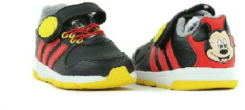 ZAPATILLAS ADIDAS  DISNEY MICKEY BABY