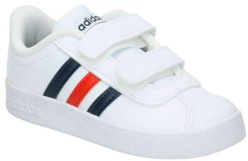 ZAPATILLAS ADIDAS VL COURT BABY