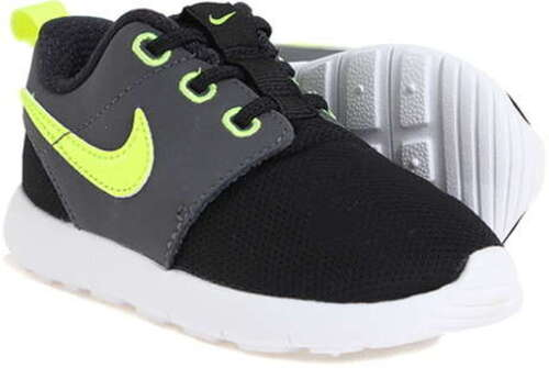 ZAPATILLAS NIKE ROSHE ONE BABY