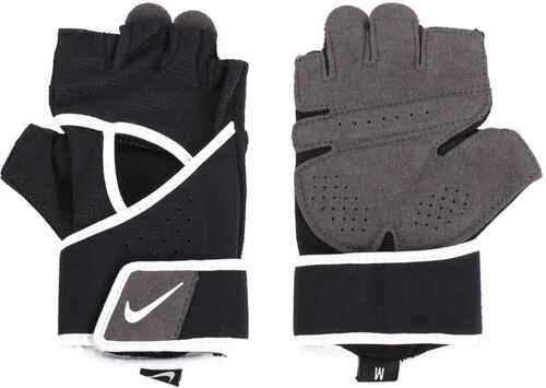 GUANTES NIKE PREMIUM FTNESS GLOVES MUJER