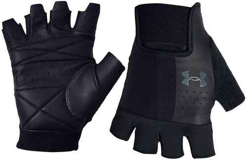 GUANTES UNDER ARMOUR TRAINING GLOVE HOMB