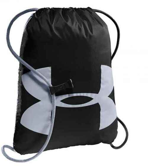 TULA UNDER ARMOUR OZSEE