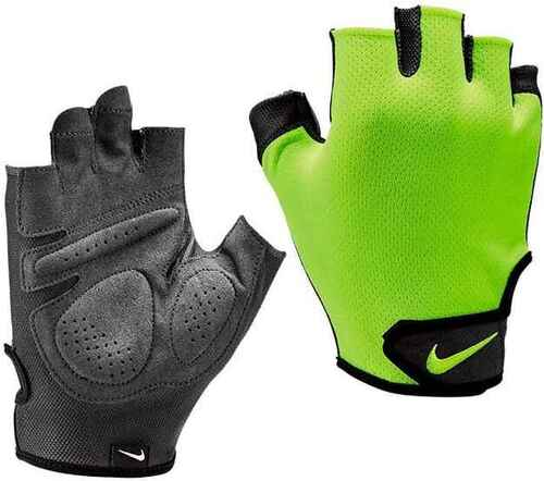 GUANTES NIKE GYM ESSENTIAL FITNESS GLOVE