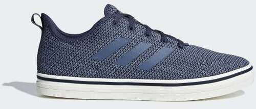 ZAPATILLAS ADIDAS TRUE CHILL M