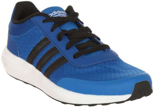 ZAPATILLAS ADIDAS CLOUDFOAM RACER JR