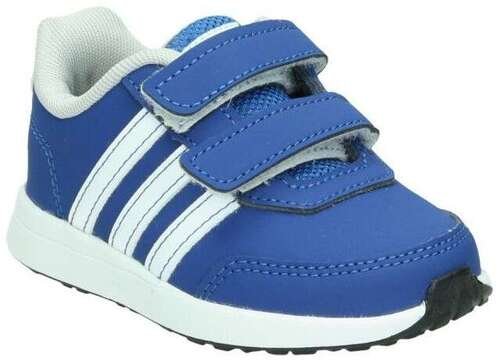 ZAPATILLAS ADIDAS SWITCH BABY
