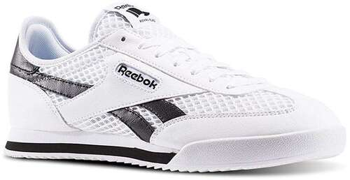 ZAPATILLAS REEBOK ROYAL RAYEN M