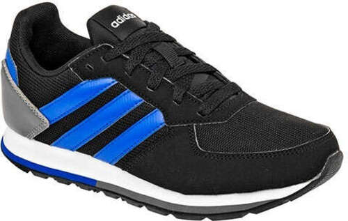 ZAPATILLAS ADIDAS 8K JR