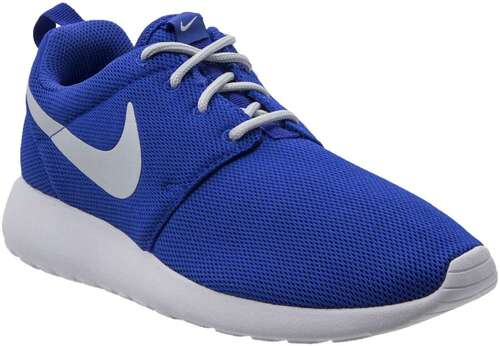 ZAPATILLAS NIKE ROSHE ONE W