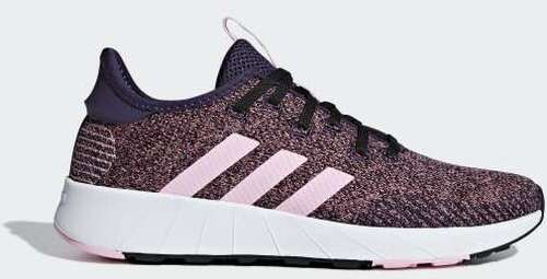 ZAPATILLAS ADIDAS QUESTAR W