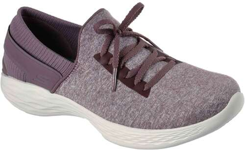 ZAPATILLAS SKECHERS W