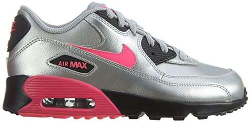 ZAPATILLAS NIKE AIR MAX 90 INF
