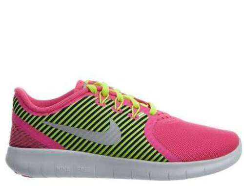 ZAPATILLAS NIKE FREE RUN JR