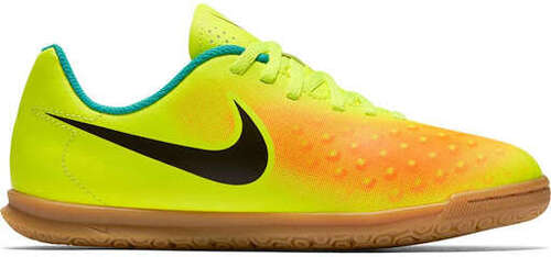 ZAPATILLAS NIKE FUTSAL MAGISTA JR