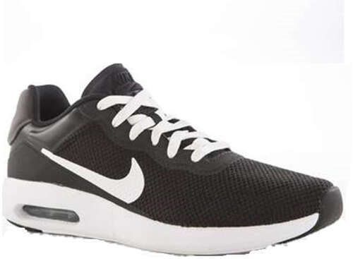 ZAPATILLAS NIKE AIR MAX ESSENTIAL M