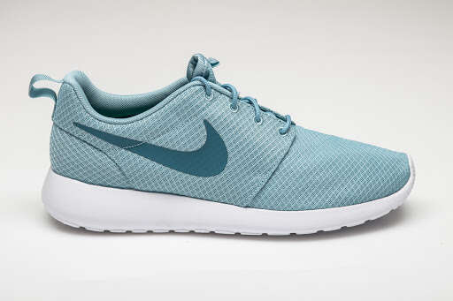 ZAPATILLAS NIKE ROSHE ONE M